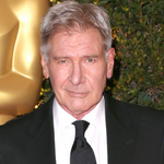 Harrison Ford critically injured in a small plane crash in Santa Monica—keeping him in our prayers. Details to come. http://t.co/nklGbY6ZmF