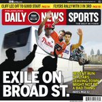 @PhillyDailyNews FRIDAY Back Page -- http://t.co/D5kw0CuDhs