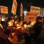 The govts action perpetrates the culture that the rapist propagates writes @dhrubo127 at http://t.co/JP7NiSowtd http://t.co/8PkgjImfOz