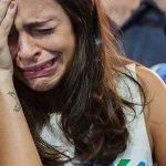 """Não paro de rir... Golpistas queriam Dilma na lista da Operação """"Lava Jato"""", encontraram Aécio! Cadê os indignados? http://t.co/GcmvNH26DB"""