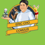 How does @Com2Us bring Bacon2Home? Check out Marketing Manager Eric Cho's take here: http://t.co/imrSMFqoC0 #GDC15 http://t.co/IOc6BQ6n4Z