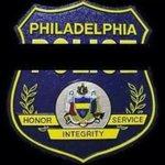 #RIP Philadelphia Police Officer Robert Wilson. Thank you for your service. @6abc http://t.co/6TFnxlNKOC