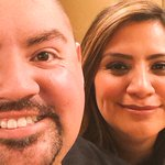 RT 4 ur chance to WIN 2 VIP tickets to a live taping of @CristelaABC on @ABCNetwork starring @Cristela9 & @FluffyGuy http://t.co/rjREPMASFs