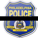 A Sad Day - Officials Say Police Officer Shot In North Philadelphia Has Died http://t.co/ofgPfmk7ez http://t.co/3EsgnlA29D