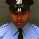 RT @PhillyPolice: PPD mourns the lost of P/O Robert Wilson III. Please keep his family in your prayers http://t.co/6rgUYg6Z0r