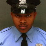 """""""@FOX29philly: Ofcr. Robert Wilson III w/Philly Police lost his life in the line of duty today http://t.co/30lfafQDr0"""" #BlackLivesMatter ???"""