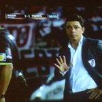 - Gallardo, cuántas pepas te comiste en Mendoza?  - http://t.co/EGumuUpbqM
