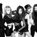 """#4Minute's """"Crazy"""" Is Listed in Fuse TV's """"10 Best Dance Songs We Heard in Feb"""" http://t.co/gvDbQjwetv #4minutecrazy http://t.co/RZoi9hsU26"""