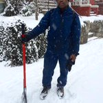 Great #DC #snow say, made even better by unexpected help from Good Samaritan. Video: http://t.co/bHnM6bfIwL @wusa9 http://t.co/qylz6XVs4c