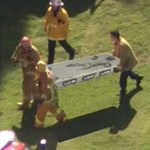 "OMG ???????? RT""@notoserfdom: BREAKING: Latest pictures of paramedics removing #HarrisonFord from crash scene http://t.co/CkkjLPwj0n"""