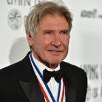 Harrison Ford injured in plane crash http://t.co/ZiEzKpvM6K http://t.co/WbHKn3x7Lp