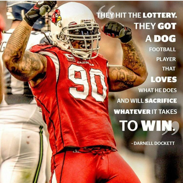 Welcome To The Squad Bro @ddockett http://t.co/IMGzHnYdOL