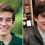 """#Philadelphia area folks: 13 yo Cayman Naib from Newtown Square missing 24 hrs. 57"""" 110lb http://t.co/uy5PjicOyM #findcayman #philly pls RT"""