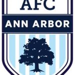 #AnnArbor just got @AFCAnnArbor so that means 8 home games to drink at #A2Ashleys before the soccer game! http://t.co/kvsrvRovzL