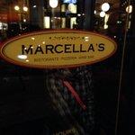 Excellent chicken parm #Columbus http://t.co/SuRS3gCpoV