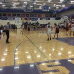 WISCTV_News3: RT EricJacobson26: A sectional final birth is on the line between Middleton-Verona! Highlights on WI… http://t.co/3C5V3qMnSP