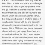 @ShawnMendes @andrewgertler can the 2 of u please help me out with this? its so so important to me. thank u xo http://t.co/1Lly7jKq4f 85