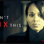 Sometimes its important to see a vulnerable side #Scandal http://t.co/LsvTDrweIg