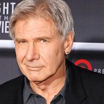 Update: Harrison Ford in stable condition after plane crash, expected to make full recovery: http://t.co/6CKc7QXD5Q http://t.co/krrRH1hZhl