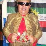 Aktivis Remi Kulup kesal Sultan Melaka diperlekeh, buat 97 laporan polis. http://t.co/eLm3EiNEly