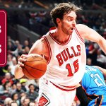 #BullsWin! Final... http://t.co/BPWkDiyeSU