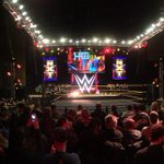 Wow. Ive only got two words for #NXTColumbus... #ThankYou @WWENXT http://t.co/jDQC384USa