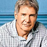 Hollywood actor Harrison Ford badly hurt in Los Angeles plane crash http://t.co/0Pzdjd7AIJ http://t.co/iCvICIxnF4
