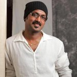 Editor #kishore Passed Away. May His Soul, RIP. He worked for National Award Winning movies #Adukalam #Paradesi