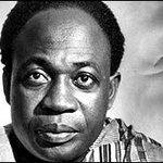 Osaagyefo Y3da wase bebree!!!! 🙏🙏🙏🙏🙏🙏 #HappyIndependenceDayGhana http://t.co/p6h0P9Qm5I