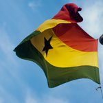"""Independence Day. """"We will get there. Heaven knows how we will get there. We know we will"""" #GhanaAt58 http://t.co/4gzZ9k98Ar"""