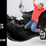 RT @Argos_Online: Bounce into spring with Moonshoes. Follow @Argos_Online & RT to #win 1 of 6 pairs. http://t.co/Vqj7dwu3Dl