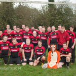 Meet Waless first LGBT rugby team, the Cardiff Lions. #rugby #rbs6nations #WRU http://t.co/Ybd1d9j8Rm http://t.co/kp8HcPH3r5