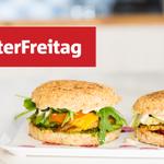 Willste futtern wie bei Muttern? Dann FOLGEN & RT für einen 25€ #FutterFreitag Gutschein! http://t.co/oLaiUG2li8