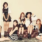 """#APink to Guest on Special """"#WeeklyIdol"""" Episode Filmed in Saipan http://t.co/N2229hqJZ8 http://t.co/nc9gSFNt86"""