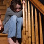 9살 친손녀 성폭행 70대 할아버지 징역 12년 http://t.co/0vAMWLu7Xc http://t.co/UzvHD2RlAz