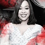 Scandal, Greys Anatomy, How to Get Away with Murder: Its @shondarhimes World (Video) http://t.co/CnpzuMU6hc http://t.co/IpZycpu274