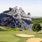 "That was quick. ""@GabayJonathan: Exclusive: Photos from #HarrisonFords plane crash http://t.co/oAE8KEdOIW"""