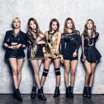 A.KOR have their first ever photoshoot with International bnt http://t.co/26L0UhuoIP http://t.co/9JiuU0zei5