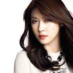 #HaJiWon Considering Upcoming SBS Drama for Comeback http://t.co/j1DzDq9Oka http://t.co/EFaT4tP7hz