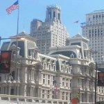Like Architecture? Visit City Hall in #Philadelphia. @PhiladelphiaGov http://t.co/MggnDpXxQW #Philly http://t.co/ybSPCcCXv2