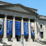 Kids can explore the Franklin Institute. @TheFranklin http://t.co/9YagYQ65Cn #Philly http://t.co/w0SVKGntJt