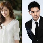 """#JangNara in Talks for """"Hello Monster"""" Along with #LeeJinWook http://t.co/4lVUYPUgPo http://t.co/X3FSOCXUdM"""