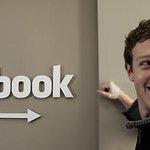 """세계 최대 소셜 미디어 페이스북의 최고경영자(CEO) 마크 저커버그가 """"나를 위해 일해줄 수 있는 사람만 채용한다""""며 인재를 선택하는 원칙을 공개했습니다. http://t.co/aXD9eRYw0O http://t.co/pqksbqaIYd"""