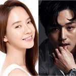 #SongJiHyo and #ByunYoHan Confirmed for Drama #ExGirlfriendClub Airing in May http://t.co/DVE4MHE6TE http://t.co/xHVtZbhY0V