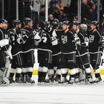 RECAP: @LAKings rally past @CanadiensMTL 4-3 in shootout http://t.co/rhCA5GPaMb http://t.co/nmsY2qyxJ6