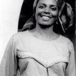 Efua Sutherland (1924 - 1996) Playwright, Activist, Patriot #GhanaAt58 #ForwardTogether http://t.co/WSqnT5V0VD
