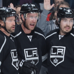 Late-game heroics push the #LAKings to a 4-3 SO win over the @CanadiensMTL. RECAP: http://t.co/7176EoZSQQ http://t.co/z1nREOLxI9