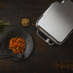 This grill makes you the perfect steak using satellite AI http://t.co/Lcg2mKpcV8 http://t.co/ggGe6JxGwF