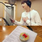 """#SuperJunior's #Kyuhyun Lends His Charming Voice for """"Hogu's Love"""" OST http://t.co/3ofQ7kiy5f http://t.co/sBKStGDAhK"""