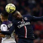 [#Transfert] Selon le Parisien, Blaise Matuidi souhaite quitter le PSG à la fin de la saison pour rejoindre la PL ! http://t.co/JTpxF8C0K3